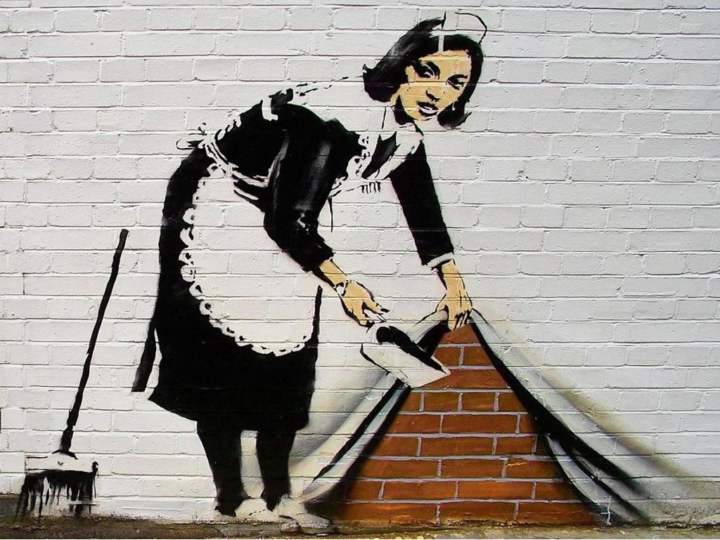 Banksy-Maid-in-London-Hoxton.JPG