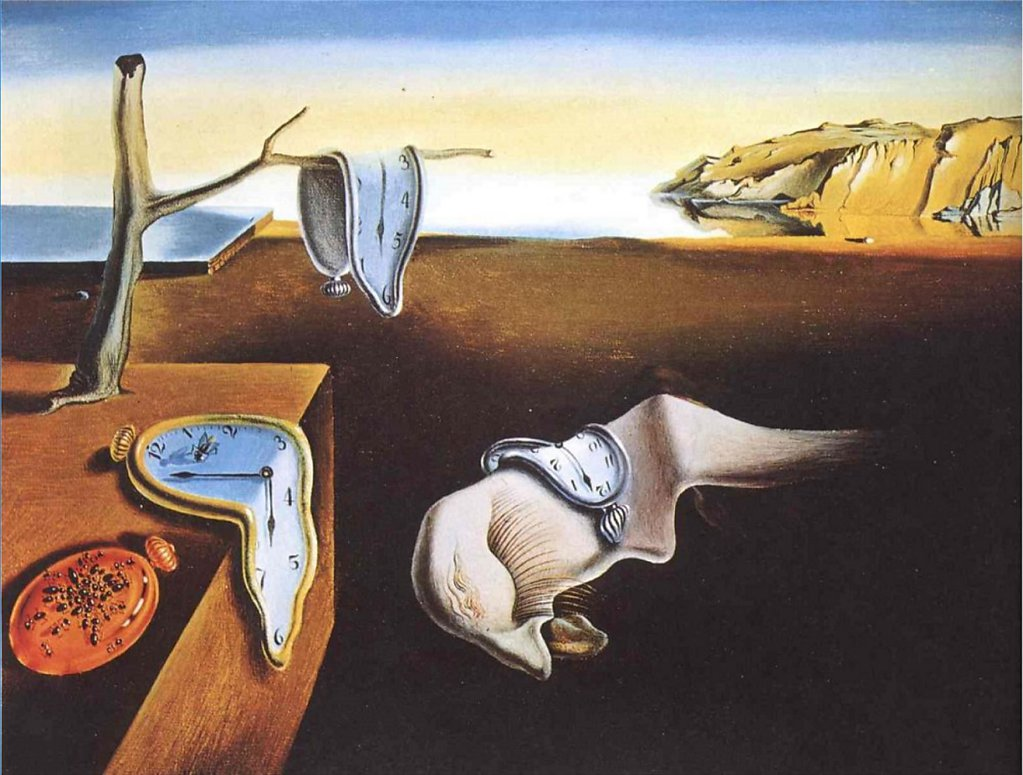 Dali-The-Persistence-of-Memory.JPG