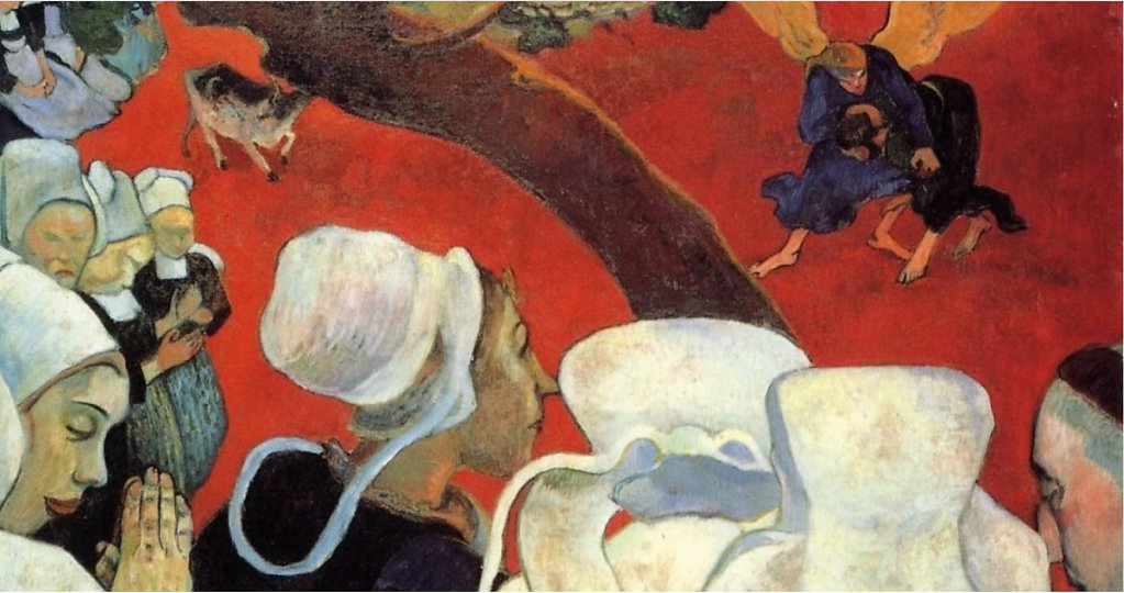 Vision-After-the-Sermon-Gaugin.JPG